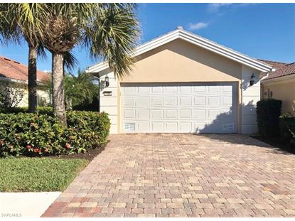 7208 Salerno CT Naples, FL MLS# 219005767
