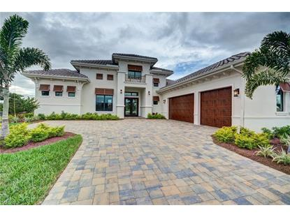 8993 Arrezo CT Naples, FL MLS# 219005794