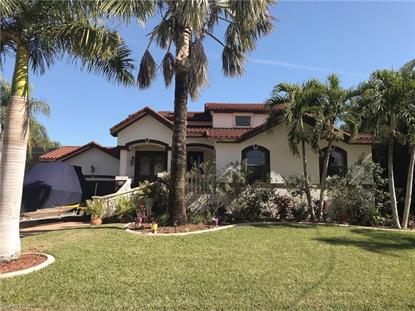 27109 Holly LN Bonita Springs, FL MLS# 219005810