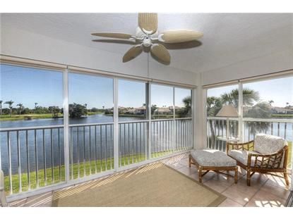 3552 Windjammer CIR Naples, FL MLS# 219005818