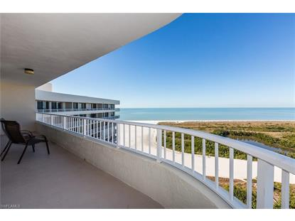 320 Seaview CT Marco Island, FL MLS# 219005902