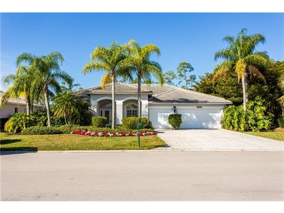 7735 Naples Heritage DR Naples, FL MLS# 219005929