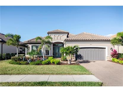 9475 Galliano TER Naples, FL MLS# 219006066