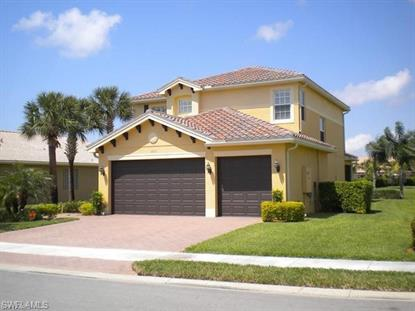 6795 Del Mar TER Naples, FL MLS# 219006098