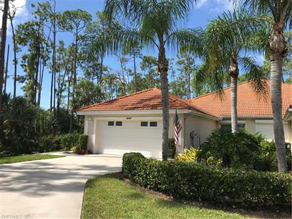 5947 Northridge DR Naples, FL MLS# 219006112