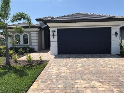 10023 Florence CIR Naples, FL MLS# 219006133