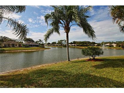 25780 Old Gaslight DR Bonita Springs, FL MLS# 219006141