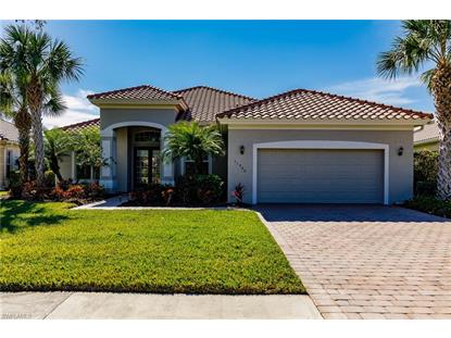 11966 Heather Woods CT Naples, FL MLS# 219006273