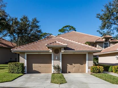 8053 Panther TRL Naples, FL MLS# 219006289