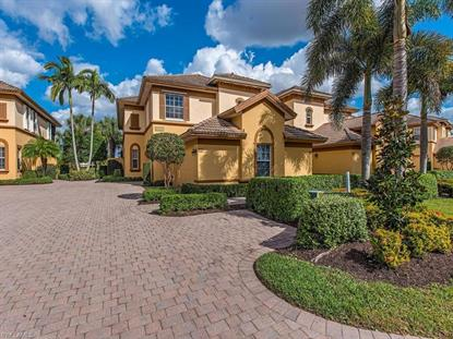 14701 Bellino TER Bonita Springs, FL MLS# 219006321