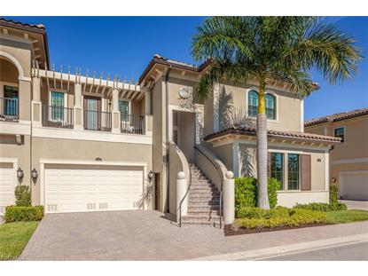 2439 Breakwater Way  Naples, FL MLS# 219006357