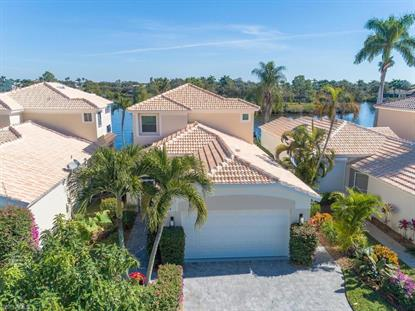 164 Eveningstar Cay  Naples, FL MLS# 219006367