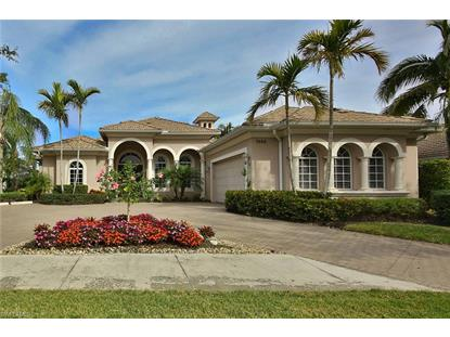7686 Mulberry LN Naples, FL MLS# 219006428
