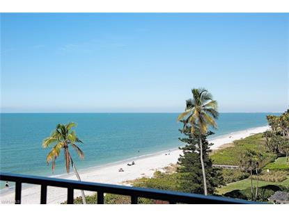 3951 Gulf Shore BLVD N Naples, FL MLS# 219006507