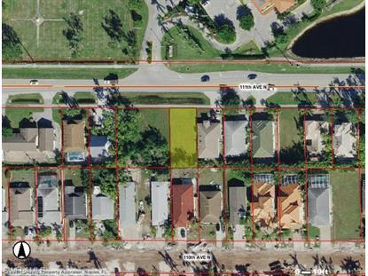 564 111th AVE N Naples, FL MLS# 219006509