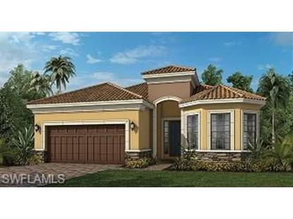 8517 Sevilla CT Naples, FL MLS# 219006583