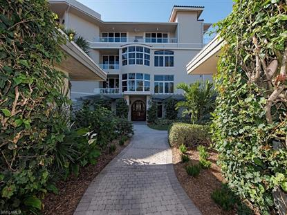 2630 Grey Oaks DR N Naples, FL MLS# 219006682