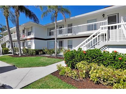 1345 Mainsail DR Naples, FL MLS# 219006747