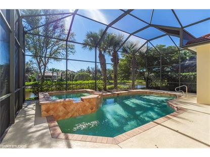 12970 Brynwood WAY Naples, FL MLS# 219006775