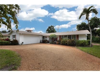 650 Wedge DR Naples, FL MLS# 219007003