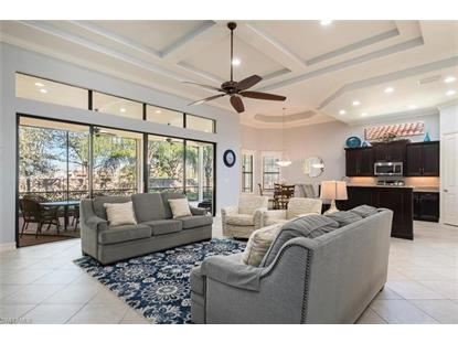 7387 Acorn WAY Naples, FL MLS# 219007212
