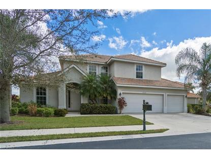 5009 Old Pond DR Naples, FL MLS# 219013878