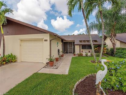 114 Round Key CIR Naples, FL MLS# 219047382