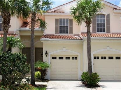 4645 Winged Foot CT Naples, FL MLS# 219048324