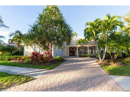 5133 Inagua WAY Naples, FL MLS# 220004646