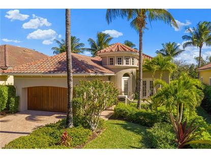9068 Cherry Oaks TRL Naples, FL MLS# 220005433