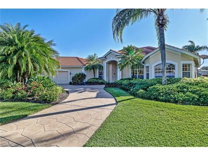 4318 Longshore WAY N Naples, FL MLS# 220007479