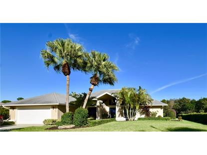 1812 Imperial Golf Course BLVD Naples, FL MLS# 220007545
