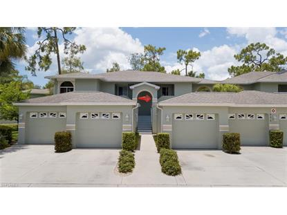 935 New Waterford DR W Naples, FL MLS# 220014111