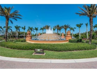 8340 Whisper Trace WAY Naples, FL MLS# 220048808