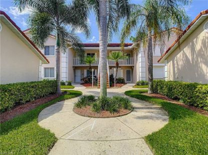 6900 Dennis CIR Naples, FL MLS# 220049000