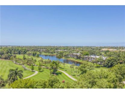 104 Wilderness DR Naples, FL MLS# 220049359
