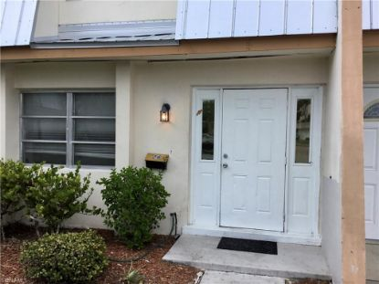 4914 Hawaii BLVD Naples, FL MLS# 220049422