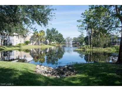 192 Pebble Shores DR Naples, FL MLS# 220049597