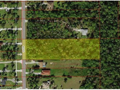 000 8th ST NE Naples, FL MLS# 220049899