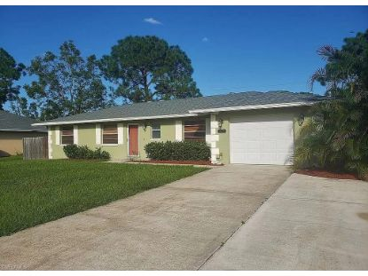 19029 Orlando RD S Fort Myers, FL MLS# 220068205