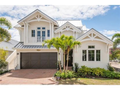1432 2nd AVE S Naples, FL MLS# 221027918
