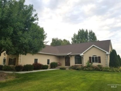 324 Eastridge Kimberly, ID MLS# 98776931