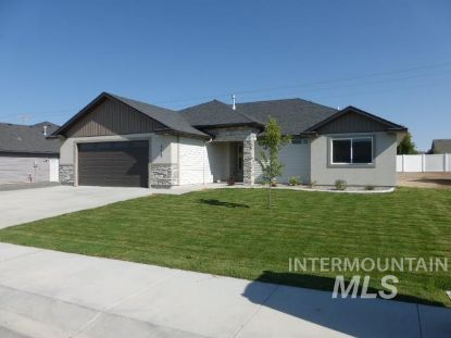 970 Oakridge Road Kimberly, ID MLS# 98776948