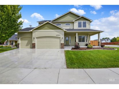 12500 W Auckland St Boise, ID MLS# 98777127
