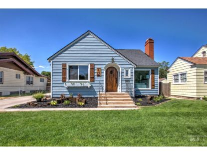 227 Walnut St. Twin Falls, ID MLS# 98777144