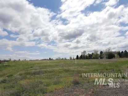 TBD TBD Twin Falls, ID MLS# 98777167