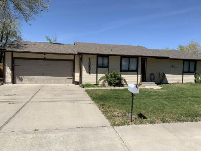 1230 E 10th N Mountain Home, ID MLS# 98802392