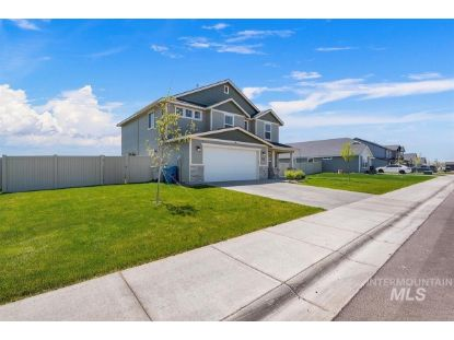715 SW Inby St Mountain Home, ID MLS# 98802779