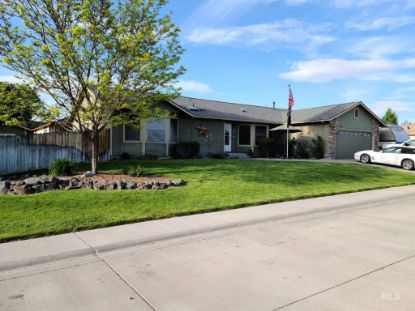1620 Fairway Mountain Home, ID MLS# 98802988