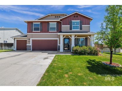 1030 SW Colonial Mountain Home, ID MLS# 98803119